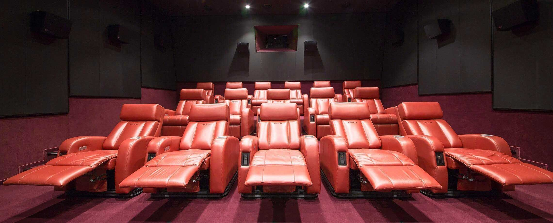 movies its chair recliner and tribune chicago chairs to arclight the get into cinemas chi you business story biz theater how off movie couch ct hopes